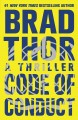 Go to record Code of conduct : a thriller