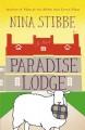 Go to record Paradise Lodge : a novel