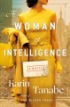 Go to record A woman of intelligence