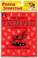Go to record The story of Ferdinand [sound recording]
